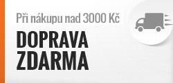 /doprava-a-platba/