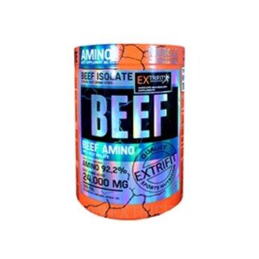 Sportovní výživa pro tebe - Beef Amino Hydro