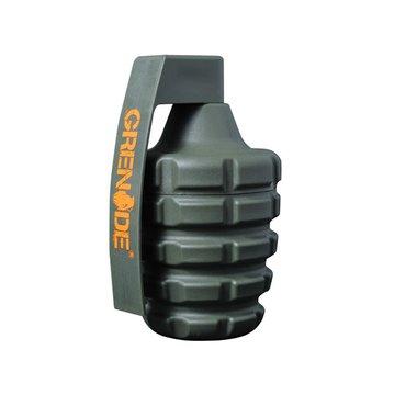 Sportovní výživa pro tebe - GRENADE Thermo Detonator