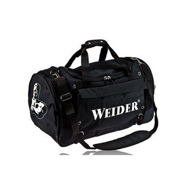 Oblékneme tě do nového - Sportovní taška Weider