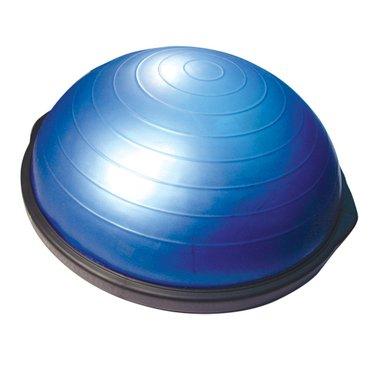 Sportovci! Vybavíme Vás - BOSU Home Balance Trainer