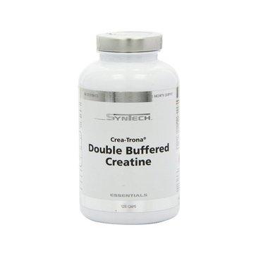 Sportovní výživa pro tebe - Crea-Trona ® Double Buffered Creatine