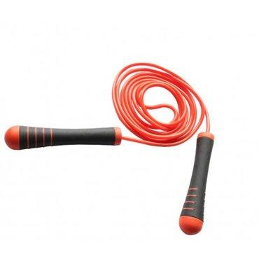 Sportovci! Vybavíme Vás - Power System Weighted Jump Rope