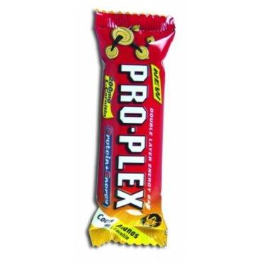 Sportovní výživa pro tebe - Pro-Plex Bar