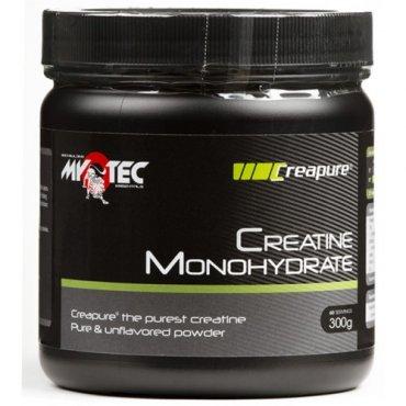 Creatine Monohydrate Creapure
