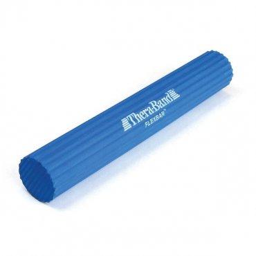 Sportovci! Vybavíme Vás - THERA-BAND FlexBar modrý - extra silný