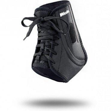 Funkční zóna - Mueller ATF®2 Ankle Brace - ortéza na kotník