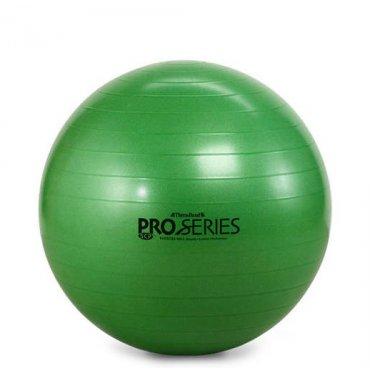 Sportovci! Vybavíme Vás - Thera-Band Pro Series Gymnastický míč 65 cm, zelený