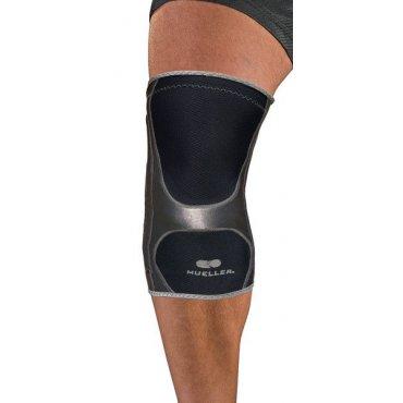 Funkční zóna - MUELLER Hg80 Knee Support, kolenní bandáž