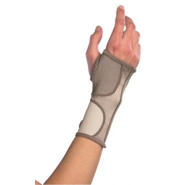 Funkční zóna - Mueller Life Care™ Wrist 77011-14, zápěstní bandáž