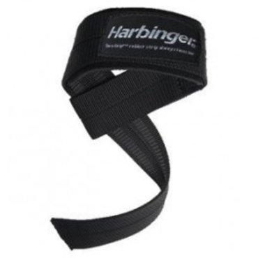 Funkční zóna - Harbinger Trhačky Big Grip 205