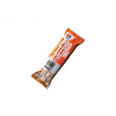 Sportovní výživa pro tebe - Hydro Protein Bar 31 %