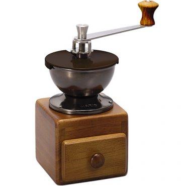 Chutná káva - Hario MM-2