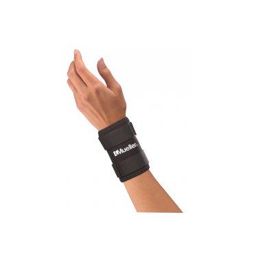 Funkční zóna - Mueller Wrist Sleeve 400, zápěstní návlek