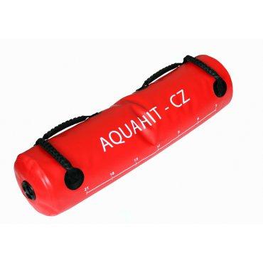 Sportovci! Vybavíme Vás - Aquahit Vodní posilovací vak