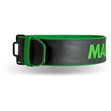 Funkční zóna - MadMax MFB302