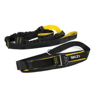 Sportovci! Vybavíme Vás - SKLZ Acceleration Trainer, akcelerační tréninkový set