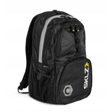 Oblékneme tě do nového - SKLZ C6 Back Pack, batoh