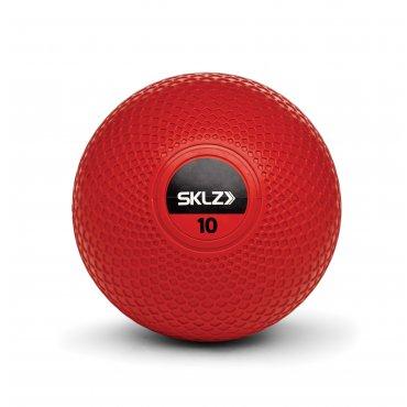 Sportovci! Vybavíme Vás - SKLZ Med Ball, medicinbal