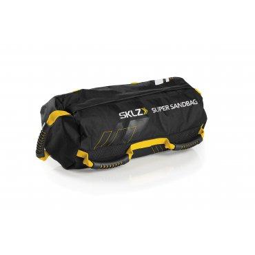 Sportovci! Vybavíme Vás - SKLZ Super Sandbag, vak na posilování