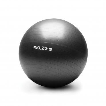 Sportovci! Vybavíme Vás - SKLZ Stability Ball, gymnastický míč