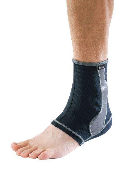 Funkční zóna - MUELLER Hg80 Ankle Support 389d14b795