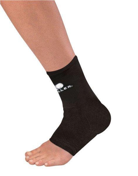 Funkční zóna - MUELLER Elastic Ankle Support b8c70117a2