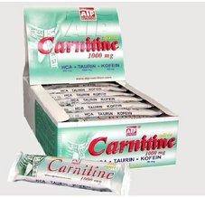 Carnitine Bar 1000