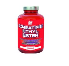 Creatin Ethyl Ester