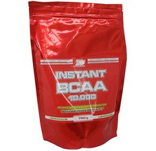 Instant BCAA 10000