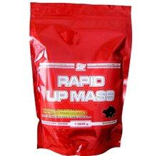 Rapid Up Mass