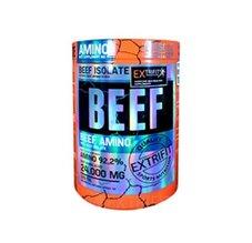 Beef Amino Hydro