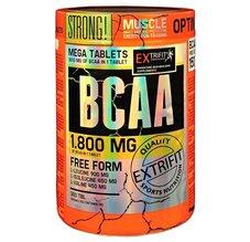 Extrifit BCAA 1800