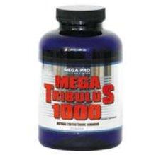 Mega Tribulus 1000