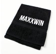Ručník MaxxWin