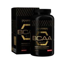 Compress BCAA