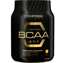 COMPRESS BCAA INSTANT