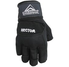 Fitness rukavice HECTOR