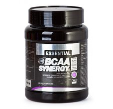 Essential BCAA Synergy