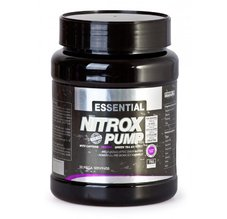 Essential Nitrox Pump