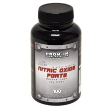 Nitric Oxide Forte
