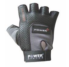 Fitness rukavice POWER PLUS