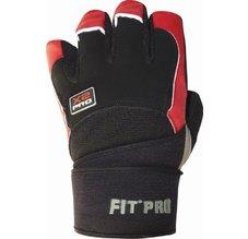 Fitness rukavice X2 PRO