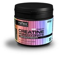Creapure® Creatine