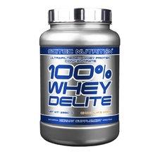 100 % Milk Delite