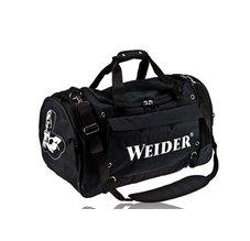 Sportovní taška Weider