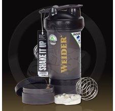 Shaker WEIDER 450 ml - Blender