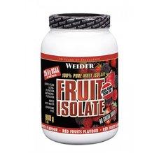 Fruit Isolate