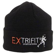 Čepice Extrifit