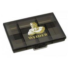 Krabička na tablety WEIDER